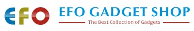 EFO Gadget Shop :: The best collection of gadgets